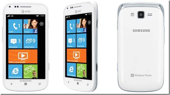 Samsung, HTC e Kyocera revelam novos smartphones, Samsung, Kyocera, HTC, Smartphones, lançamentos