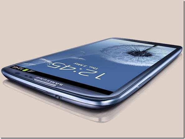 Vídeo compara iPhone 5 com Galaxy S III, Apple, Comparativo, Samsung, Smartphones