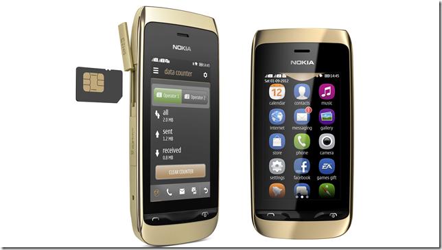 Nokia confirma Lumia 920 e 820 somente no 1º trimestre de 2013 e Asha 308 mês que vem, Nokia, lançamentos, Windows Phone
