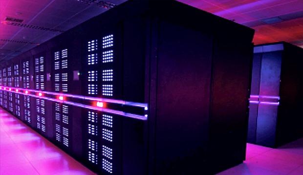 supercomputer_Tianhe2_11.jpg