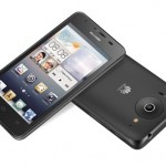 Huawei_ascend_G510.jpg