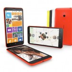 nokia_lumia_1320_group.jpg