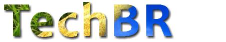 TechBR