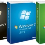 windows7boxsp1.jpg
