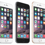 iphone6abre700x574.png