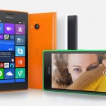 Lumia-730.jpg