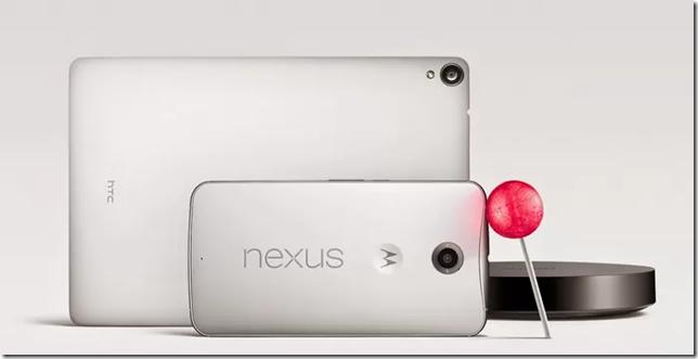 Vale a pena comprar o Nexus 5 ou esperar pelo Nexus 6? Veja o comparativo, comparativo, android, nexus, google, smartphones