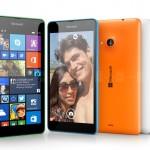 Microsoft-Lumia-535-1a.jpg