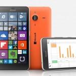 Lumia-640-XL-4g.jpg