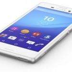 Sony-Xperia-M4-Aqua-2.jpg