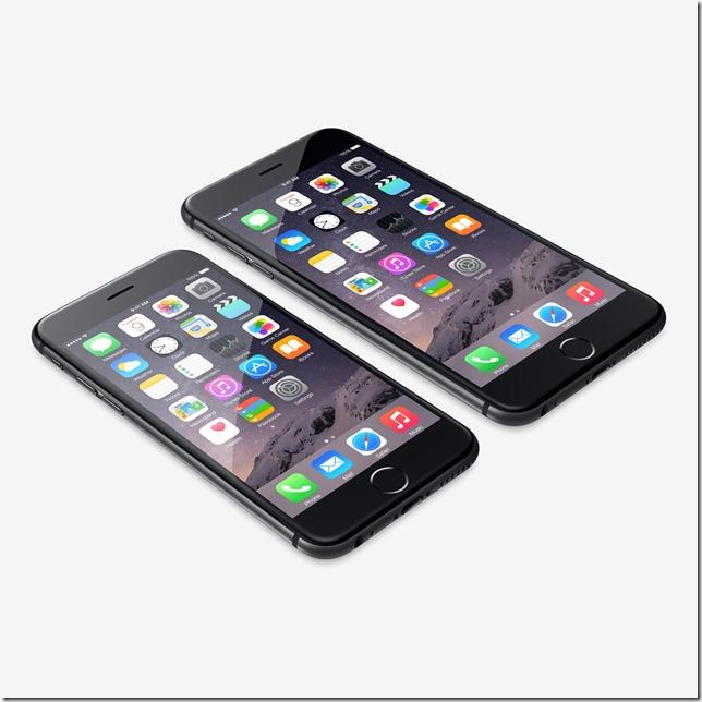 comprar windows iphone