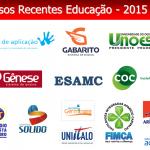 casos_sucesso_escolas_remark_office_2015.png