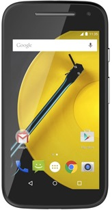 smartphone-motorola-moto-e-2-geracao-xt1514-desbloqueado_600x600-PU94a3a_1