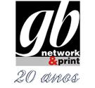 logo-gb-20anos-loja.fw